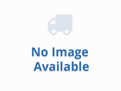 2019 Colorado Crew Cab 4x4,  Pickup #GV98921 - photo 1